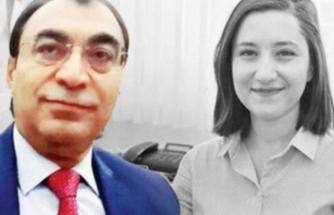 Ceren Damar davasında avukatın çirkin tavrına büyük tepki!