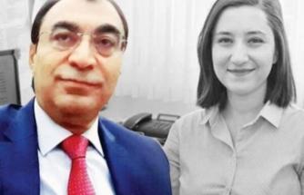 Ceren Damar davasında avukattan iğrenç sözler