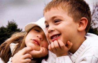 Çocuğunuzla doğru iletişim kurabiliyor musunuz?