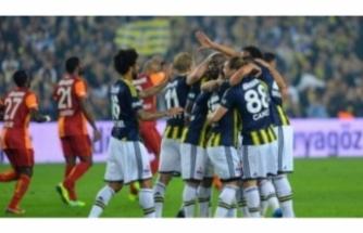 Dünya yıldızları çare olamadı! Galatasaray'da son 7 kulüp başkanı...