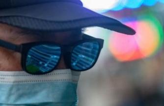 Dünya Sağlık Örgütü: 'Kuzey Kore'de Korona virüsü vakası bulunmuyor'