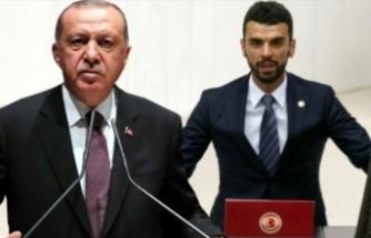 Erdoğan'dan Sofuoğlu'na izin çıkmadı!