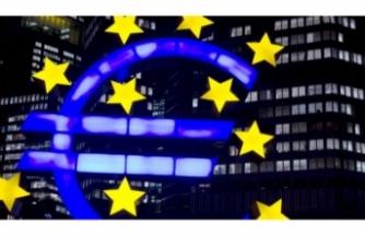 Euro Bölgesi'nde enflasyon artışı!