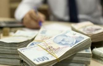 İBB'nin 17 yıllık çalışanı zimmetine para geçirdi