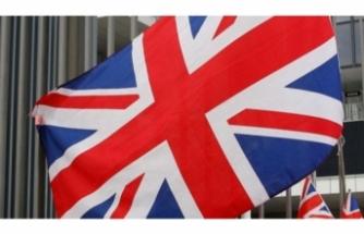 İngiltere'de terör örgütü PKK'ya yasak kararı!
