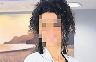 Kadın doğum uzmanı sevgiliye şok tehdit! 280 bin TL'ye 'vicdan' savunması