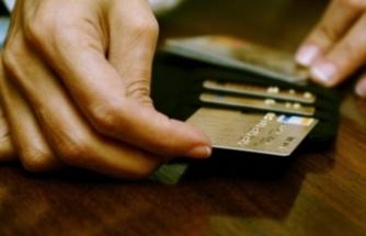 Kredi kartı kullananlar dikkat! Bundan sonra...