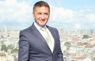 Mustafa Yücedağ hayatını kaybetti