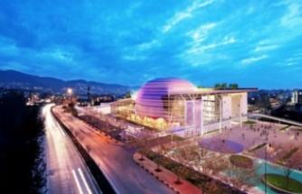 Osmangazi Belediyesi'nden Panorama 1326  açıklaması!