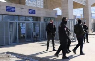 Sağlık Bakanı duyurmuştu! Sınır kapılarında harekete geçildi…