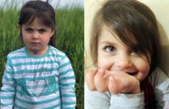 Türkiye günlerce Leyla Aydemir cinayetini konuşmuştu! Gizli tanıktan şok iddialar...