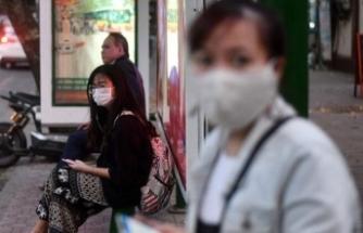 Vietnam'da corona virüs mucizesi: Herkes iyileşti, 20 gündür yeni vaka yok