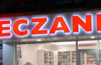 Bursa'da eczanelerin çalışma saatleri değişti!