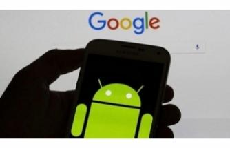 Google 1 Nisan'ı da iptal etti!