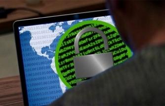 Siber sahtekarların koronavirüs tuzağı