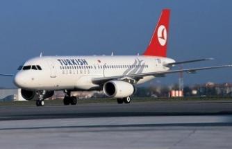 THY Genel Müdürü Ekşi'den Ankara uçuşlarına ilişkin açıklama