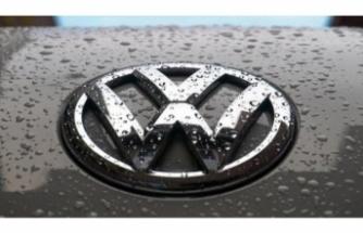Volkswagen: Haftalık 2 milyar avro...