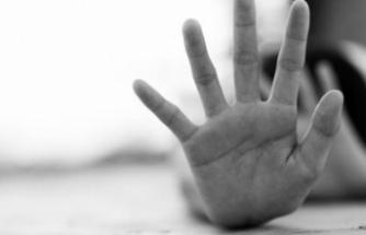 17 yaşındaki çocuğu istismar ettikten sonra virüs bulaştırmakla tehdit etti