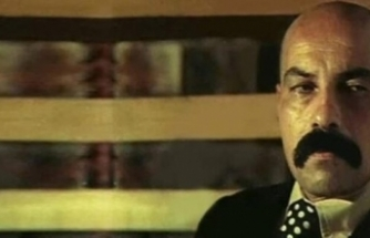 Cevdet Balıkçı hayatını kaybetti