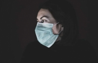 'Corona virüs için aşı bulunmasa da hastalıktan kurtulacağız'