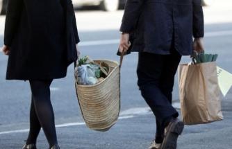 Kovid-19 nedeniyle 3,6 milyon kişi işsiz kaldı