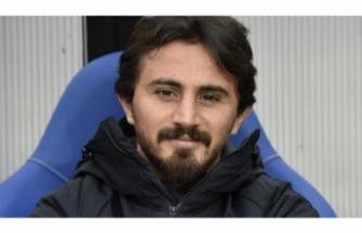 Recep Niyaz'dan Fenerbahçe sitemi