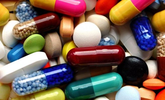 Antibiyotik direnci nedeniyle 10 milyon kişi ölecek