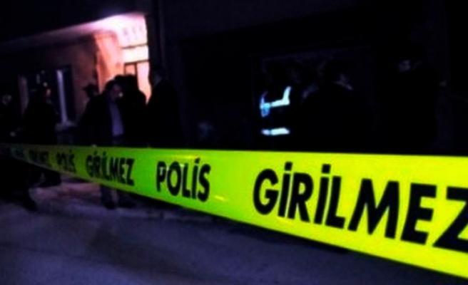 Polis memuru dehşet saçtı! 2 ölü