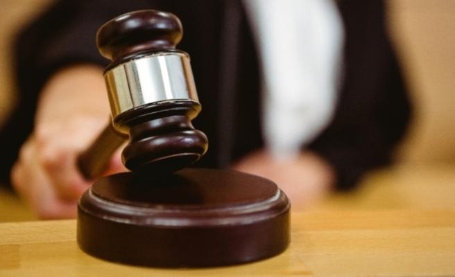 192 hakim ve savcı hakkında soruşturma başlatıldı!