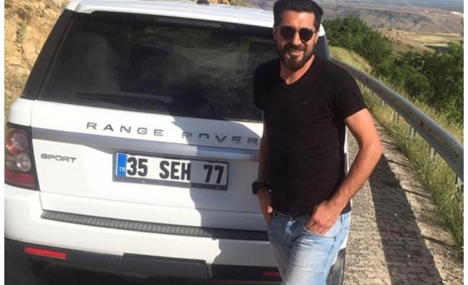 Amedspor takım kaptanı Şehmus Özer yaşamını yitirdi!