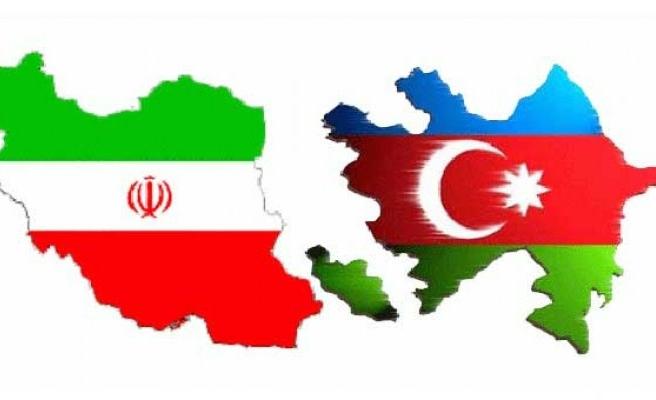 Azerbaycan'dan İran'a uyarı!