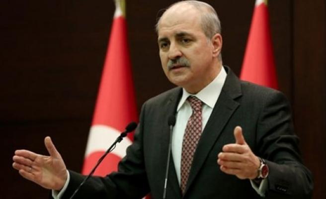 'İŞİD 2 Türk askeri yaktı' iddiasına ilk yanıt!