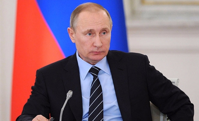 Putin'den son dakika Türkiye açıklaması!