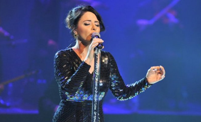 Zara, 167 konserini iptal etti