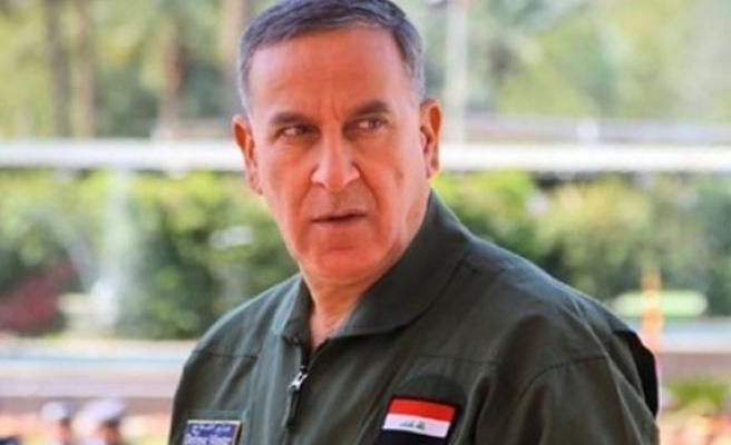 Irak'tan flaş Başika açıklaması!