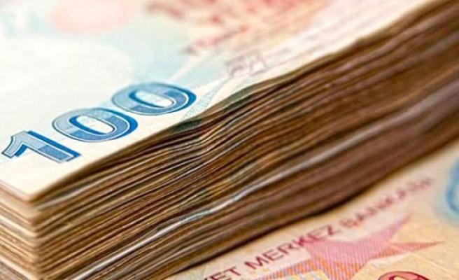 Emeklilere promosyon için bankalar imza attı