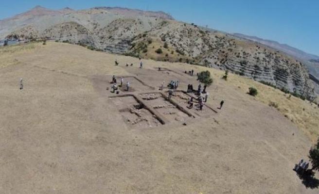 10 bin yıl öncesini aydınlatan tarihi keşif!