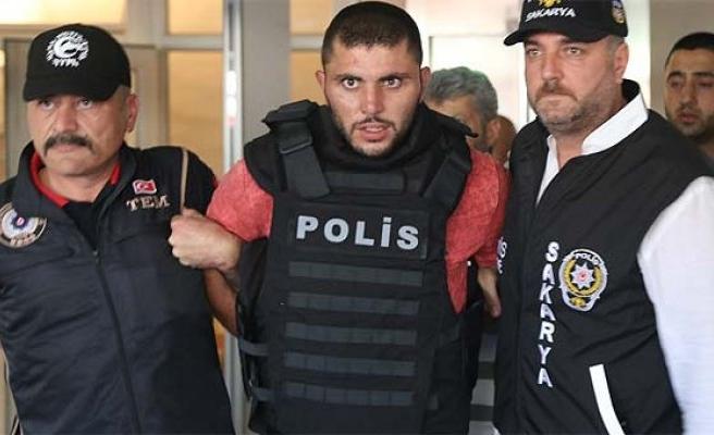 Türkiye'yi sarsan vahşete yeni gelişme