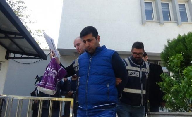 Bursa'da 180 bin liralık vurgunda flaş gelişme!