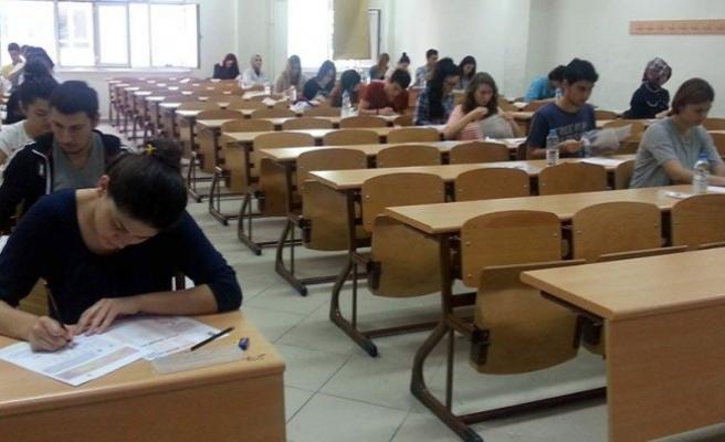 İşte milyonlarca öğrencinin beklediği yeni sistem!