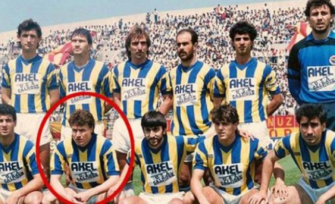 Fenerbahçeli eski futbolcu iki kişiyi bıçakladı!
