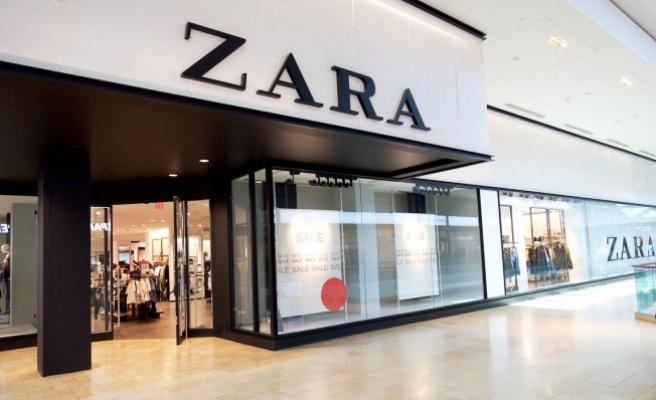 """""""Lütfen Zara'ya söyleyin paramızı ödesin"""" dediler, yanıt geldi"""
