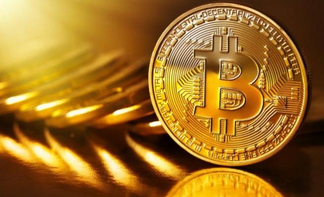 Bursa'da artık onlar da Bitcoin ile ödeme alıyor