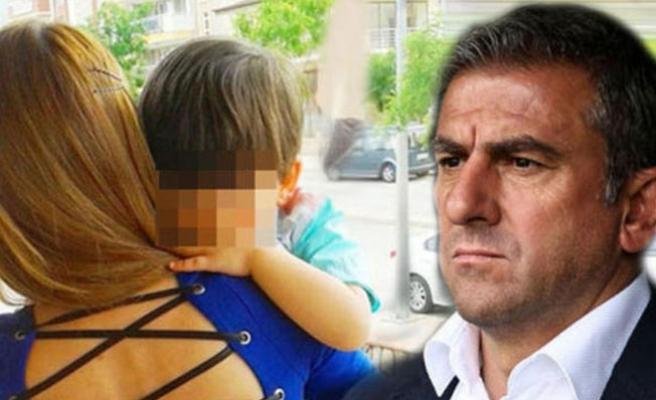 Hamzaoğlu'nu avukatı böyle savundu: Gizli planlarının kurbanı oldu