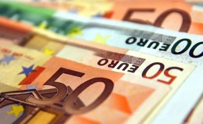 87.2 milyon euroluk hibeye başvurular başladı! Bursa'da var...