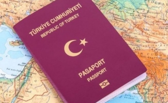 Avrupa'dan 'vize' için ahlaksız teklif!