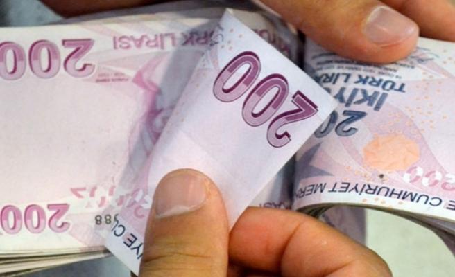 Bankacılık sektörünün kârı 49 milyar lira oldu