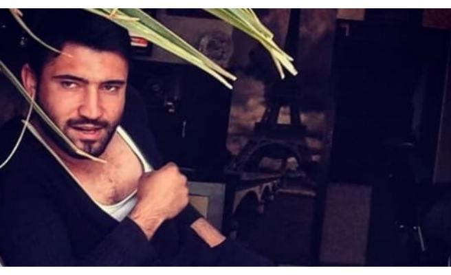 Bursa'da korkunç cinayet! Tartıştığı oğlunu başından vurdu!