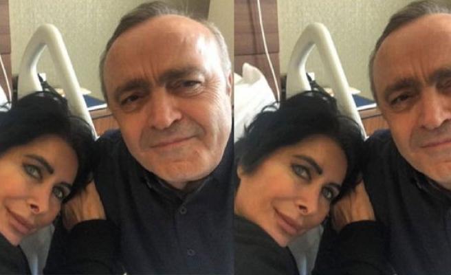 Nuray Hafitaş'ın vasiyeti...