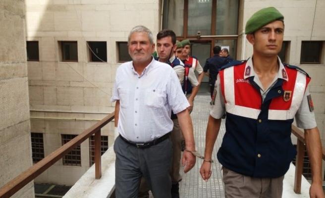 Bursa'daki 'muskacı cinayeti'nde önemli gelişme!